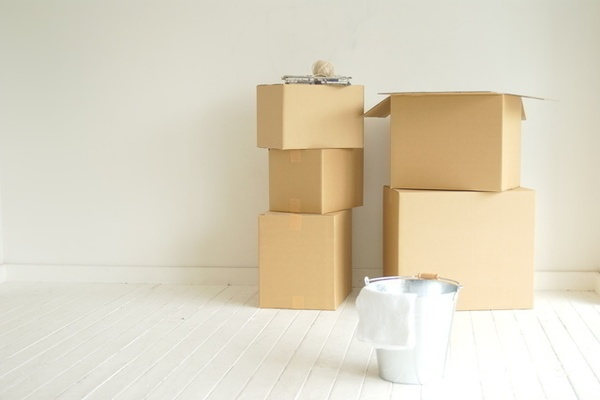 片付け・整理収納・整頓で悩む原因や理由とは