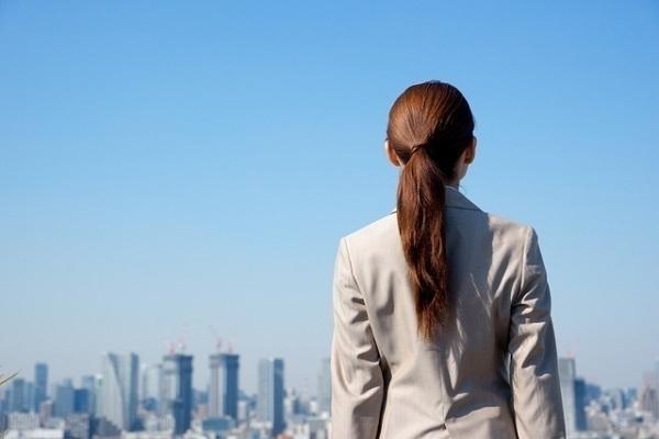 就職・転職・面接対策で悩む原因や理由とは
