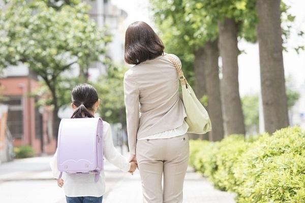 「育児と仕事の両立」で悩む原因や理由とは