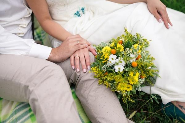 国際恋愛・国際結婚で悩む原因や理由とは