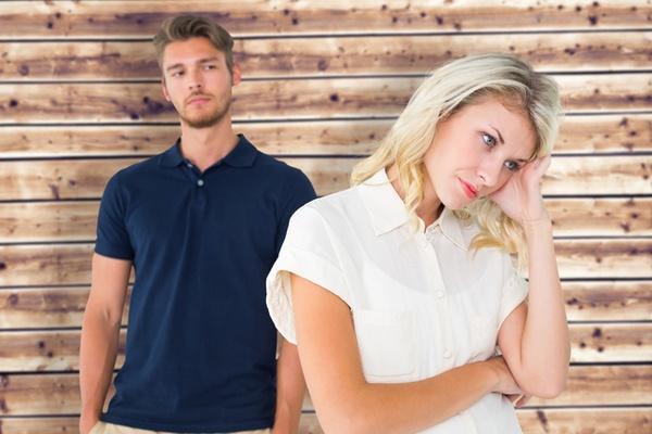 離婚・夫婦関係の修復で悩む原因や理由とは