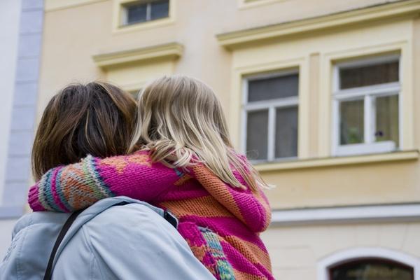 育児疲れ・育児ノイローゼで悩む原因や理由とは