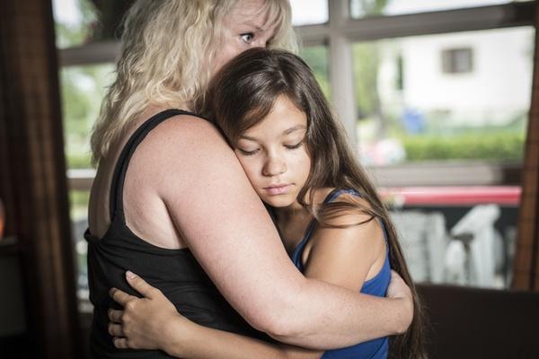 子どもの不登校・問題行動・引きこもりで悩む原因や理由とは