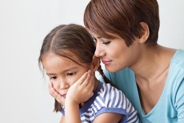 子どもの発達障害・ADHD・自閉症で悩む原因や理由とは