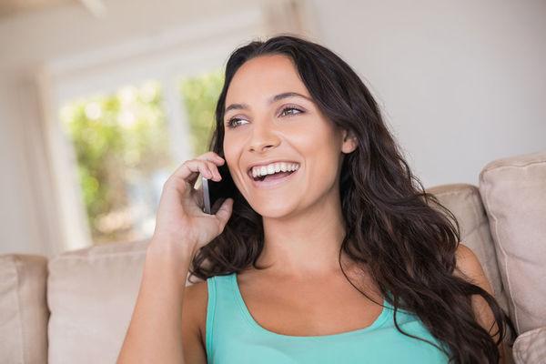 職場の人間関係やコミュニケーションについてプロに相談した方がいい理由